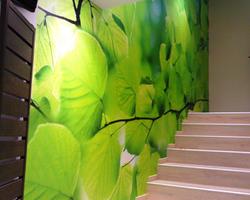 Enseigne.com - Marseille - Décoration intérieure