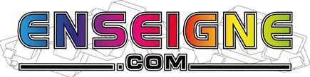 Enseigne.com